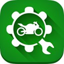 Apps Like Servetrac MC – Service & Maintenance tracker & Comparison with Popular Alternatives For Today