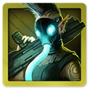 Apps Like Shadowrun Returns & Comparison with Popular Alternatives For Today