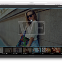 Apps Like Wideo & Comparison with Popular Alternatives For Today