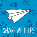 Apps Like Share me Files & Comparison with Popular Alternatives For Today