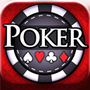 Apps Like Texas Holdem Poker By Riki & Comparison with Popular Alternatives For Today