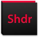 Apps Like ShaderLab & Comparison with Popular Alternatives For Today