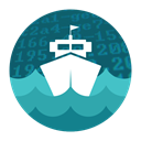 Apps Like ship.sh & Comparison with Popular Alternatives For Today