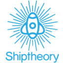 Apps Like Shiptheory & Comparison with Popular Alternatives For Today