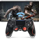 Apps Like ShockEmu (gamepad fork) & Comparison with Popular Alternatives For Today