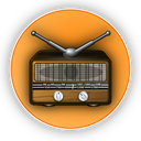 Apps Like ShortWave (radio) & Comparison with Popular Alternatives For Today
