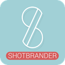 Apps Like Shotbrander & Comparison with Popular Alternatives For Today