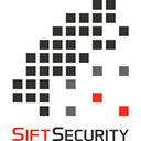 Sift Security