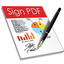 Apps Like Sign PDF & Comparison with Popular Alternatives For Today
