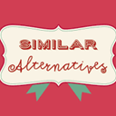Apps Like alternative.me & Comparison with Popular Alternatives For Today