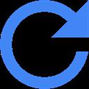 Apps Like ChromeReloadPlus & Comparison with Popular Alternatives For Today