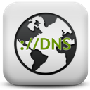 Apps Like DNSCrypt Windows Service Manager & Comparison with Popular Alternatives For Today
