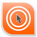 Apps Like Simple Mouse Locator & Comparison with Popular Alternatives For Today