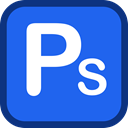 Apps Like Adobe Creative Cloud & Comparison with Popular Alternatives For Today