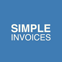 Apps Like ProperInvoice & Comparison with Popular Alternatives For Today