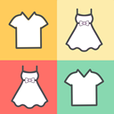 Apps Like Dress Assistant & Comparison with Popular Alternatives For Today