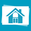 Apps Like SimpleOne Home Inventory Manager & Comparison with Popular Alternatives For Today