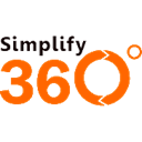 Apps Like Simplify360° & Comparison with Popular Alternatives For Today