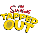 Apps Like Simpsons Tapped Out & Comparison with Popular Alternatives For Today