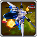 Apps Like Star Force Twins & Comparison with Popular Alternatives For Today