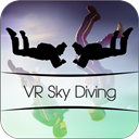 Apps Like Simple VR Video Player & Comparison with Popular Alternatives For Today