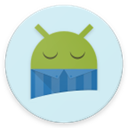Apps Like SleepBot & Comparison with Popular Alternatives For Today