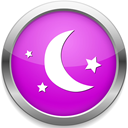 Apps Like Sleep sounds & Comparison with Popular Alternatives For Today