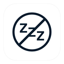Apps Like Sleepless Mac & Comparison with Popular Alternatives For Today