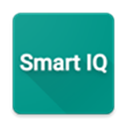 Apps Like Smart IQ & Comparison with Popular Alternatives For Today