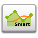 Apps Like Smart Weight Chart & Comparison with Popular Alternatives For Today