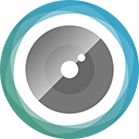 Apps Like Screen Shot Tool PRO & Comparison with Popular Alternatives For Today
