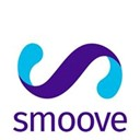 Apps Like smoove & Comparison with Popular Alternatives For Today