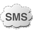 Apps Like Cherry SMS & Comparison with Popular Alternatives For Today