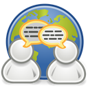 Apps Like Quassel IRC & Comparison with Popular Alternatives For Today