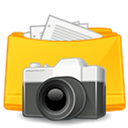 Apps Like Filelister & Comparison with Popular Alternatives For Today