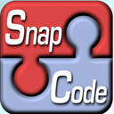 Apps Like SnapCode & Comparison with Popular Alternatives For Today