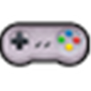 Apps Like Snes9X Direct3D & Comparison with Popular Alternatives For Today