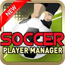 Apps Like Active Soccer & Comparison with Popular Alternatives For Today
