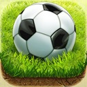 Apps Like New Star Soccer & Comparison with Popular Alternatives For Today