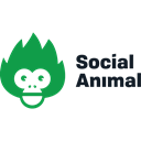 Apps Like Social Animal & Comparison with Popular Alternatives For Today