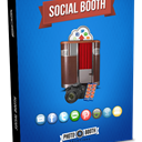 Apps Like Social Booth & Comparison with Popular Alternatives For Today