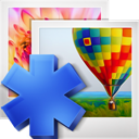 Apps Like AppleXsoft Photo Recovery & Comparison with Popular Alternatives For Today