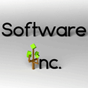 Apps Like Software Inc & Comparison with Popular Alternatives For Today