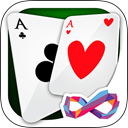 Apps Like Pyramid Solitaire Ancient Egypt & Comparison with Popular Alternatives For Today