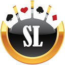 Apps Like Spider Solitaire 444 & Comparison with Popular Alternatives For Today