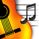 Apps Like OpenSongApp & Comparison with Popular Alternatives For Today