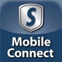 Apps Like McAfee Enterprise Mobility Management & Comparison with Popular Alternatives For Today