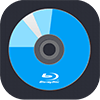 Apps Like Sothink Blu-ray Copy & Comparison with Popular Alternatives For Today