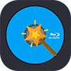 Apps Like Aiseesoft Blu-ray Creator & Comparison with Popular Alternatives For Today