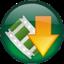 Apps Like Sothink Web Video Downloader & Comparison with Popular Alternatives For Today